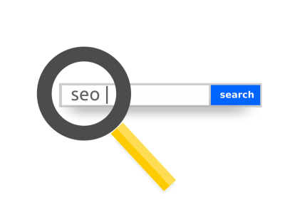 Image Seo HD PNG Images