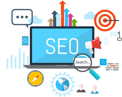 Seo Free Download