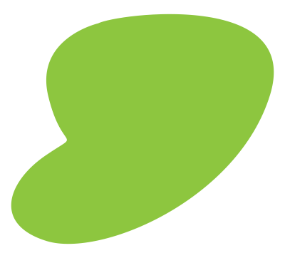 Shape Green Cut Out PNG Images