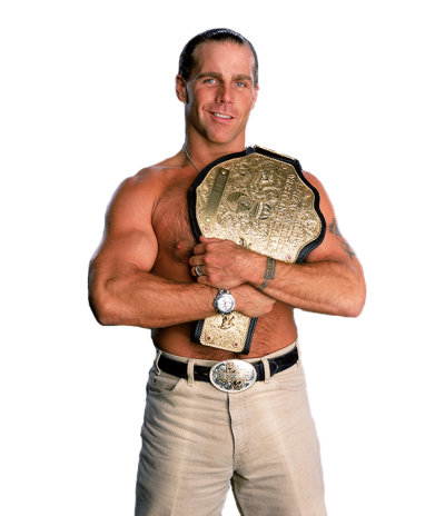 Boxing, King Boxing, Glove, Fighting, Ring, Champion, Shawn Michaels Transparent Images