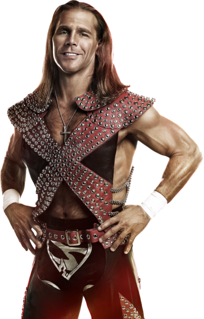 Boxing, King Boxing, Glove, Fighting, Ring, Shawn Michaels images PNG Images