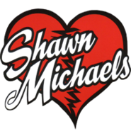 Shawn Michaels Logos Png PNG Images