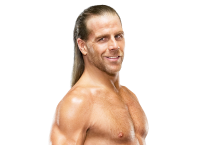Shawn Michaels Official Merchandise Pictures PNG Images