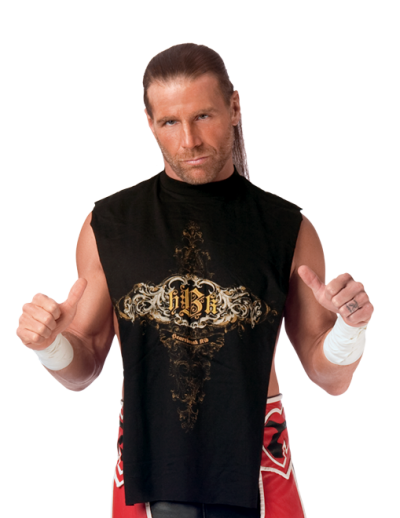 Shawn Michaels Png Transparent images PNG Images