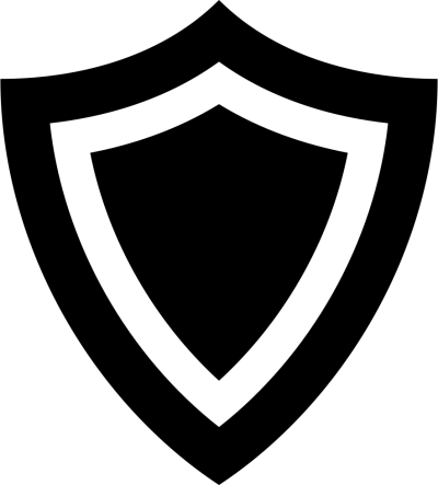 Black Shield Png icon Free Download PNG Images