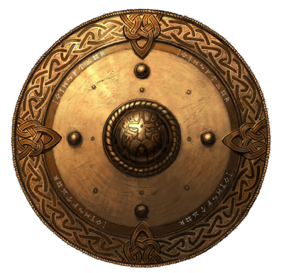 Historical Shield Png Transparent PNG Images