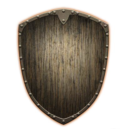 Simple Board Shield Transparent Picture Hd Download PNG Images