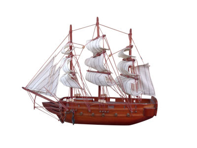 Ship Transparent Image PNG Images