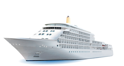 Ship Best Png PNG Images