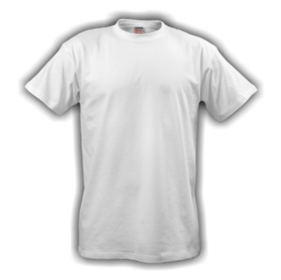 Short-sleeved Shirt Photos PNG Images