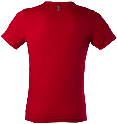 Clothing T Shirt Red Free Cut Out PNG Images