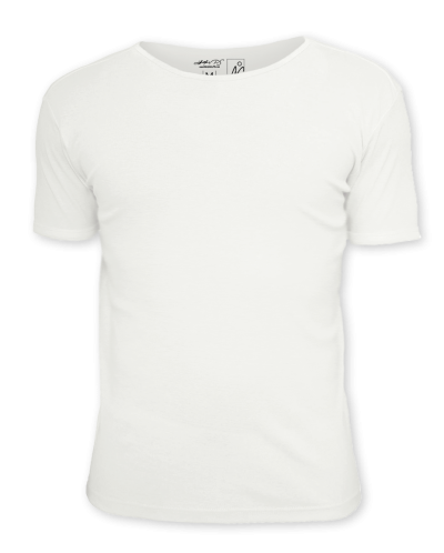 Shirt Cut Out PNG Images