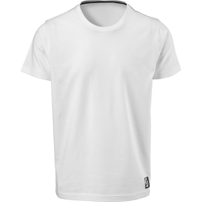 Dress T Shirt Transparent Image