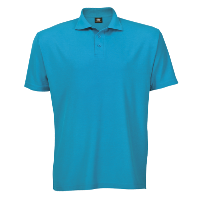 Turquoise T Shirt Picture PNG Images