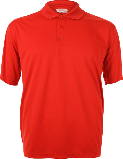 Light Red Shirt High Quality PNG PNG Images