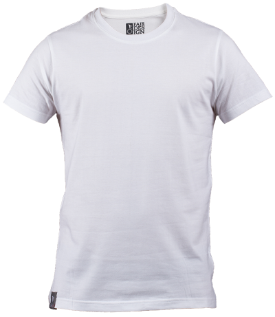 White T Shirt Clipart HD PNG Images