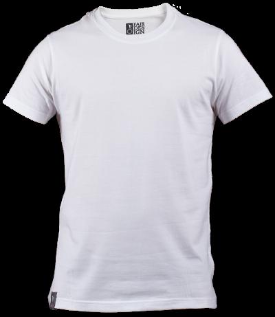 Shirt Clipart Pink Shirt - T Shirt Clip Art, HD Png Download - kindpng