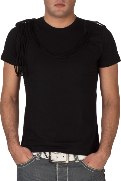 Shirt Transparent Picture