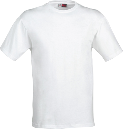 Download Plain Shirt PNG PNG Images