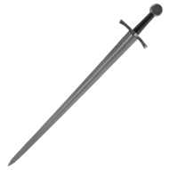 Functional Swords, Shivaji Png PNG Images