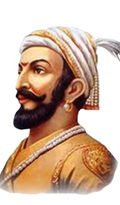 New Page Shivaji Png PNG Images