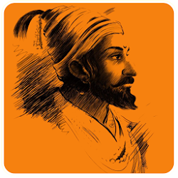 Shivaji Raje Pictures PNG Images