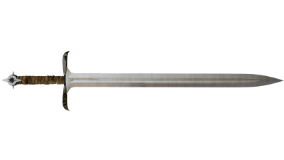 Swords Png images PNG Images