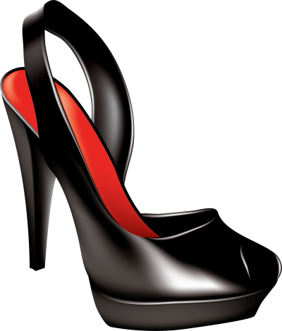 Download Shoes PNG PNG Images