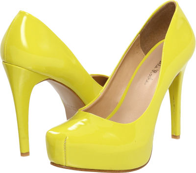 Shoes Free Download PNG Images
