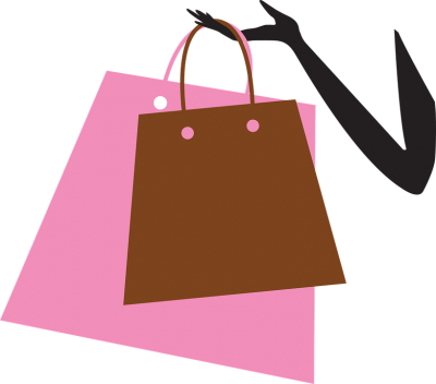 Shopping High Quality Picture PNG Images