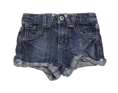 Blue Jeans Png PNG Images