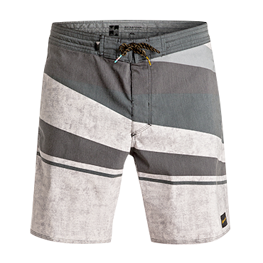Board Shorts Images PNG Images