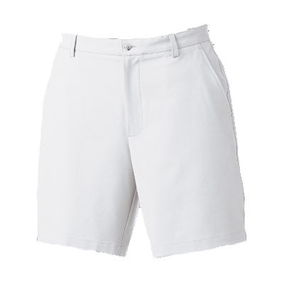 Linen Shorts, Amherst Golf Club Png PNG Images