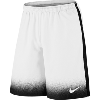 Nike Laser Woven Printed Shorts Adults Png