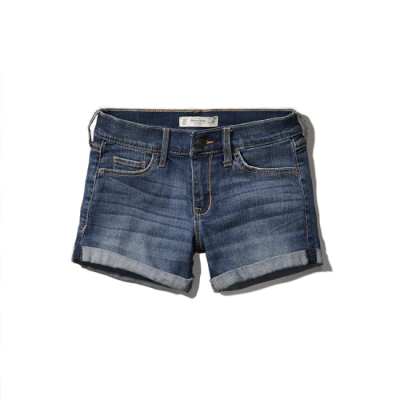 Pairs Of Shorts For Grown Women Pictures PNG Images