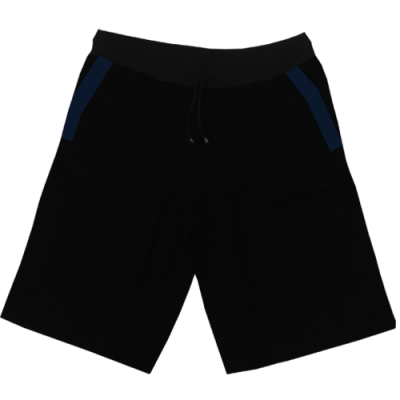 Shorts Outline Image