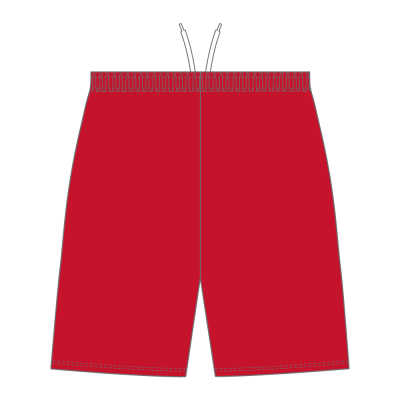 Sunderland City Predators Spirit Womens Basketball Kit Shorts Png PNG Images