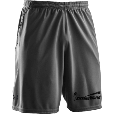 Under Armour Shorts, Kicking World Png PNG Images