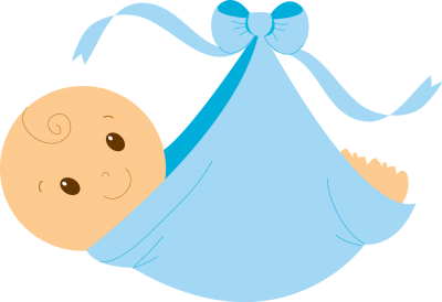 Baby Shower, Varias Png Clipart