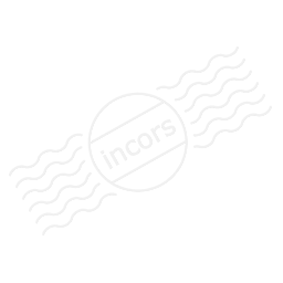 Collection Shuttlecock Icon Png PNG Images