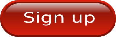 Sign Up Button Free Download Transparent