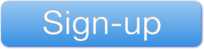 Sign Up Button PNG Picture PNG Images