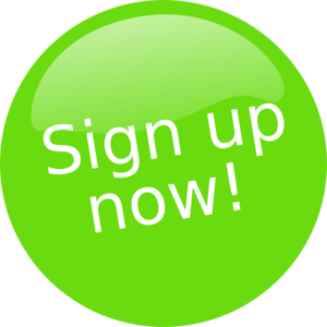 Sign Up Button Png PNG Images