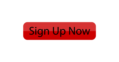 Sign Up Button Background PNG Images