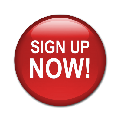 Download Sign Up Button PNG PNG Images
