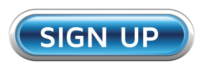 Sign Up Button Best Png PNG Images