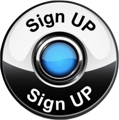 Sign Up Button Wonderful Picture Images PNG Images