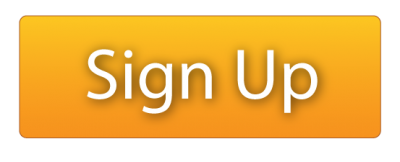 Sign Up Button Photos PNG Images