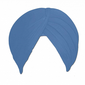 Sikh Turban Cut Out Png PNG Images