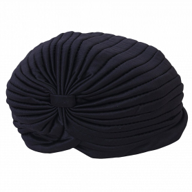 Sikh Turban Free Transparent Png